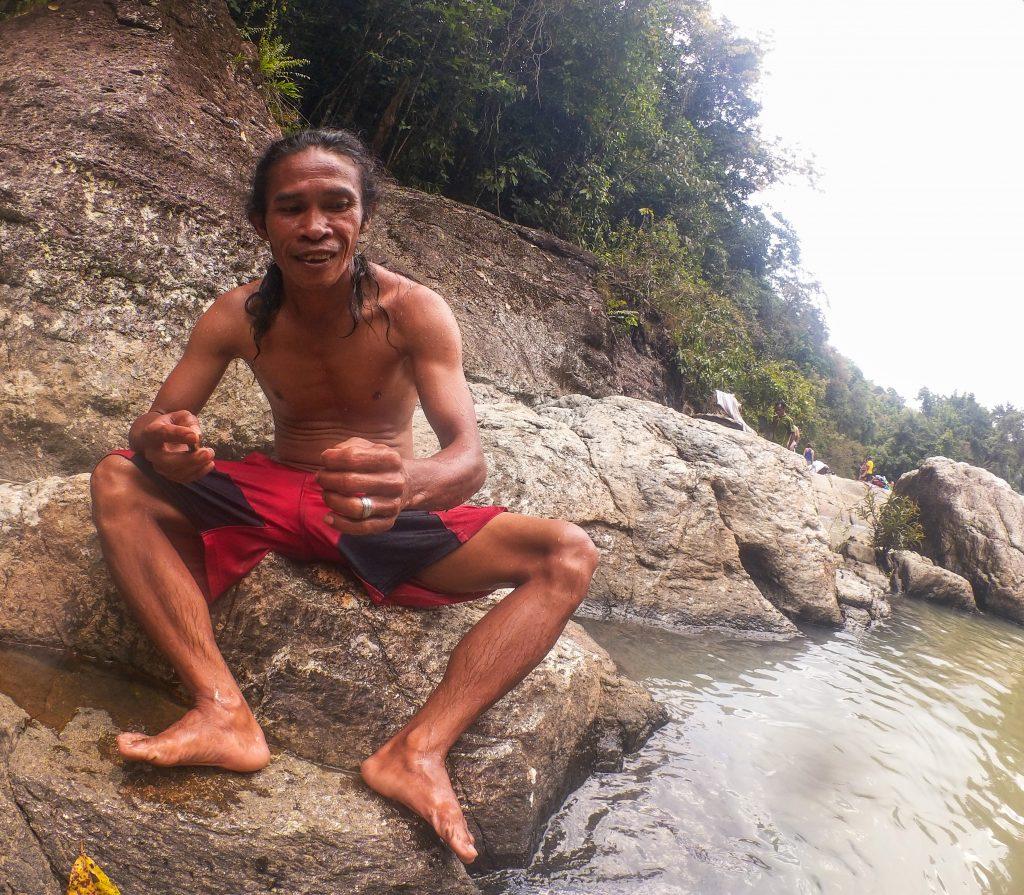 Visiter l'Indonésie hors des sentiers battus: voyager sur l'île de Flores