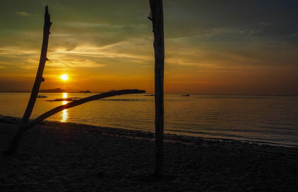Voyager en Indonésie hors des sentiers battus: visiter l'île de Flores et Komodo