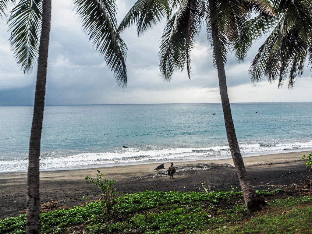 Voyager en Indonésie hors des sentiers battus: sur les routes de l'île de Flores