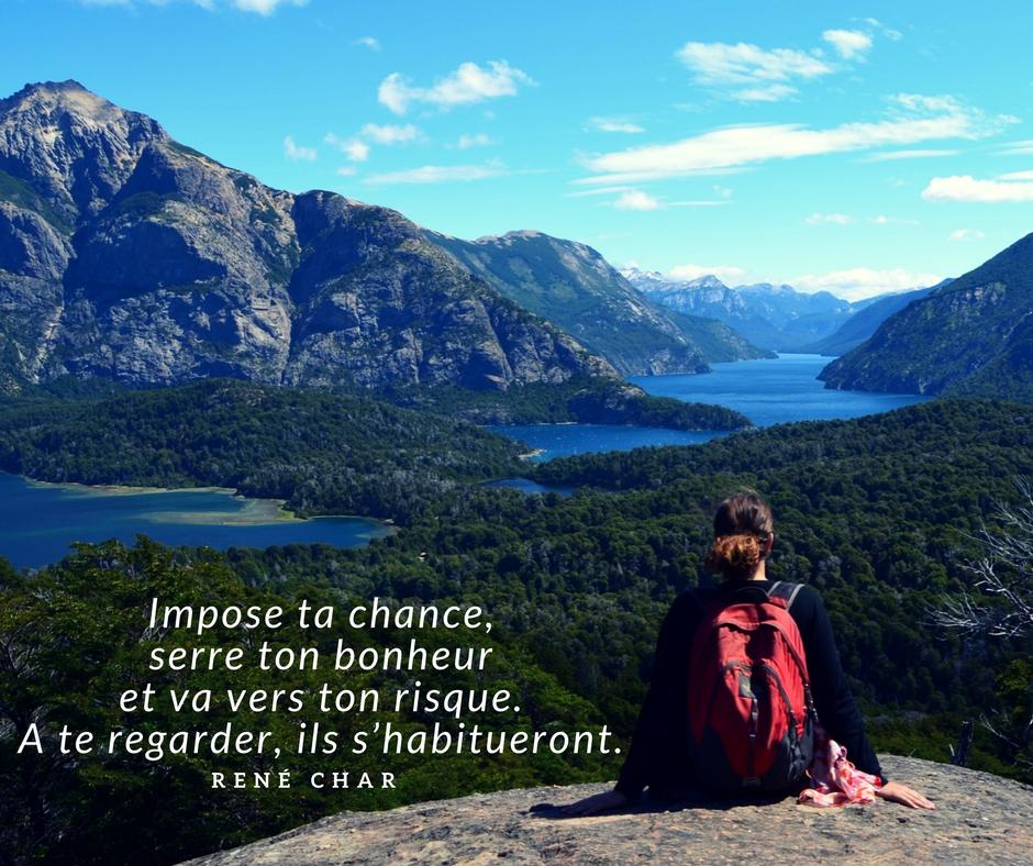 Blogueur voyage, le meilleur métier du monde