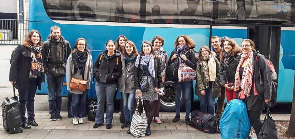 Les blogueurs voyage, une communauté passionnée et passionnante