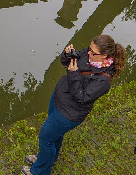 Comment devenir blogueur de voyage professionnel?