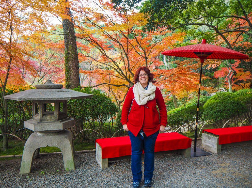 A la découverte du Japon hors des sentiers battus et d'un Wakayama secret