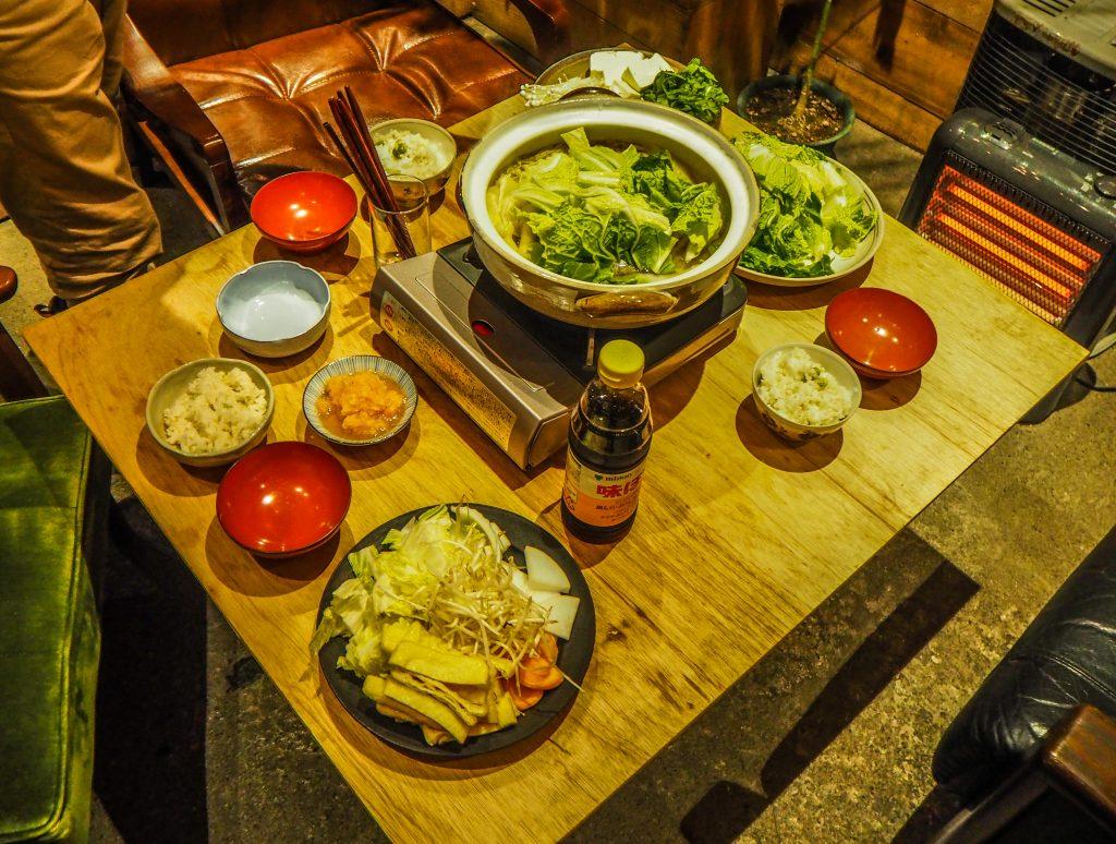 Guesthouse Rico à Wakayama