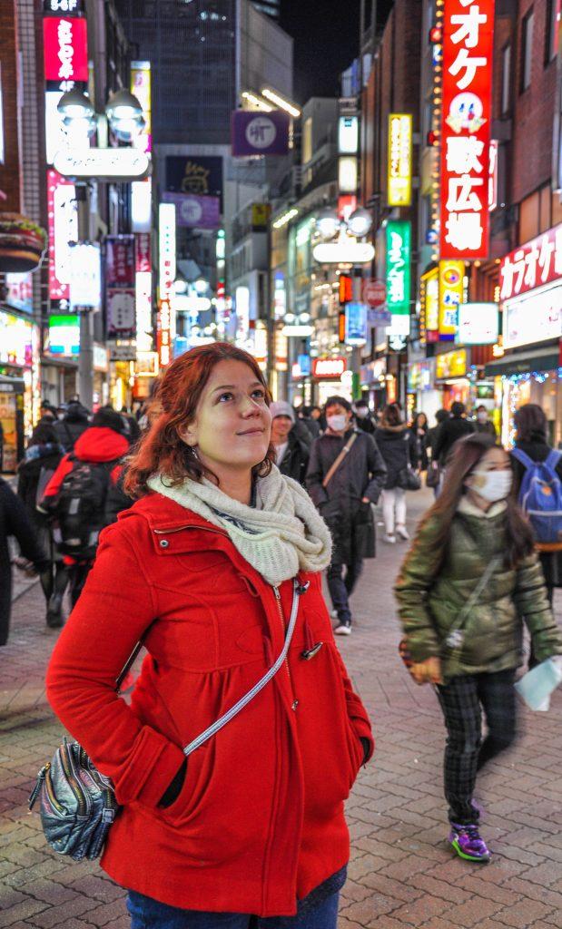 Apprendre des langues en immersion et en voyage pour mieux comprendre son environnement