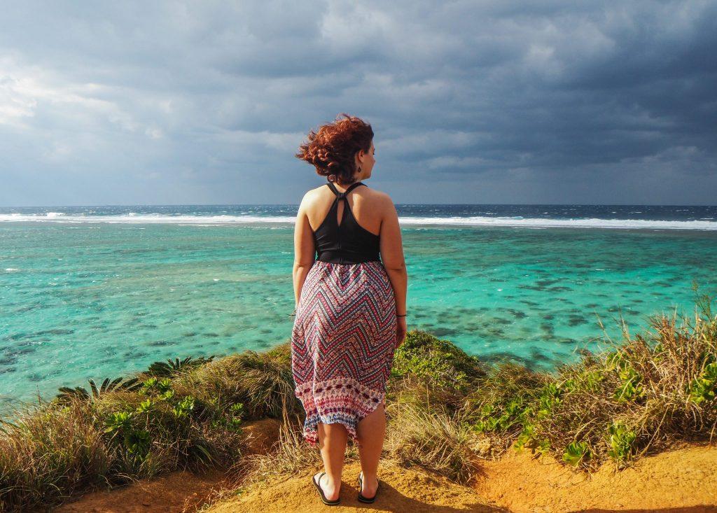 Anatomie d'un burn-out du voyage: travail, nomadisme et voyage. J'ai frisé le burnout après trois ans et demi à voyager autour du monde