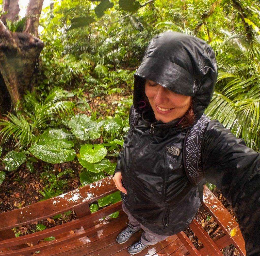 Journée pluvieuse à Ishigaki-jima, Okinawa, Japon - Comment voyager à durée indéterminée et vivre sur les routes du monde pour un an, cinq ans ou pour la vie et pour tous les budgets? Mon histoire, mon retour d'expérience, mes conseils et un guide pratique pour réaliser votre rêve et vivre la vie dont vous aviez toujours rêver.