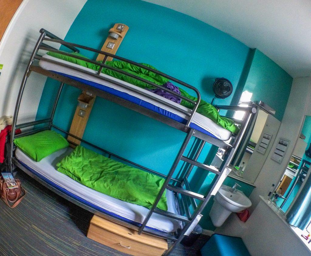 Où dormir en solo à Londres et à petit prix? Conseils, quartiers et bonnes adresses
