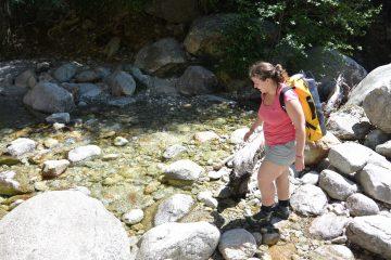 A mon plus haut poids, 28 ans. Gardez la forme en voyage: nomadisme, santé, sport et voyage