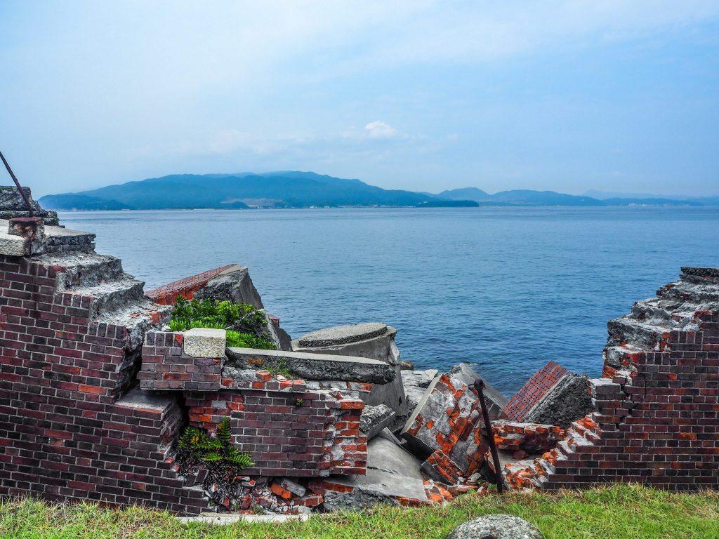 L'île de Tomogashima à Wakayama, pour découvrir un Japon authentique en mode slow travel