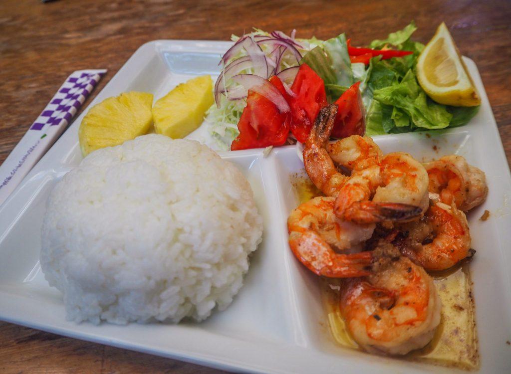 Kissa Wako, un café hawaïen à Wakayama, pour découvrir un Japon authentique en mode slow travel