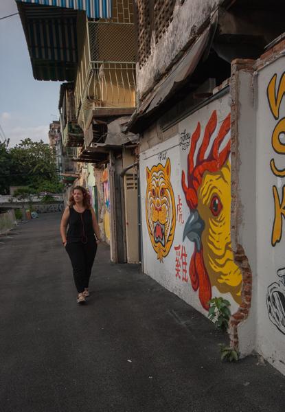 Livre audio en voyage à Bangkok - Ecouter des livres audio en voyage, la solution idéale pour se replonger dans la lecture en douceur et pour un voyage immersif et littéraire