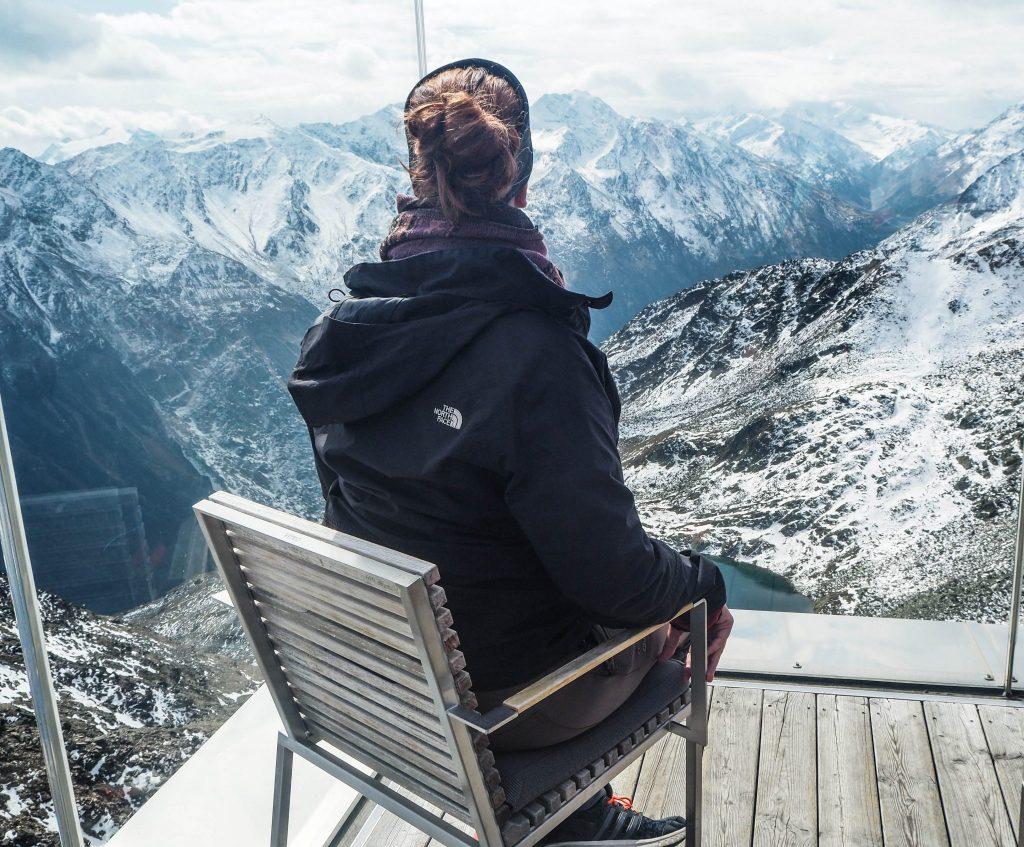 Comment voyager seule? Tous mes conseils pratiques, les ressources utiles et le guide pratique complet pour vous aussi vous lancer dans le voyage en solo