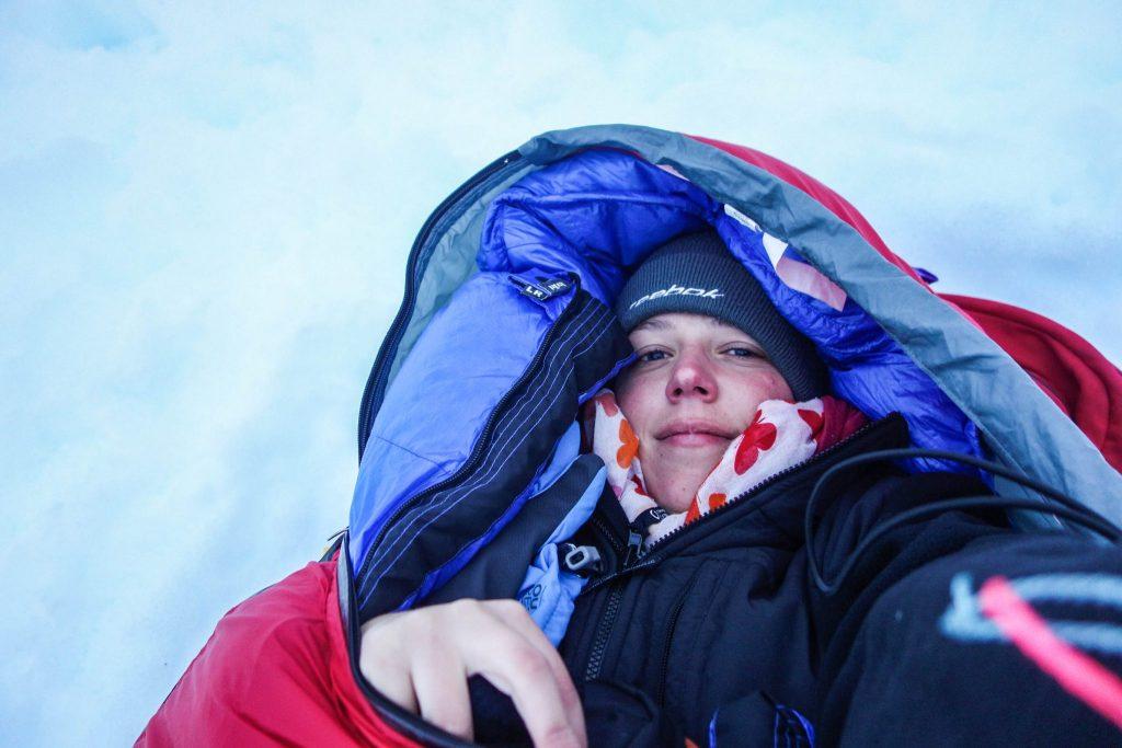 Même pas froid - Camping en Antarctique - Comment préparer son voyage en Antarctique? Le guide pratique complet pour tout savoir: budget, itinéraire, activités, équipement, faune, voyage responsable, quelle croisière choisir, que faire en Patagonie et où dormir à Ushuaia...