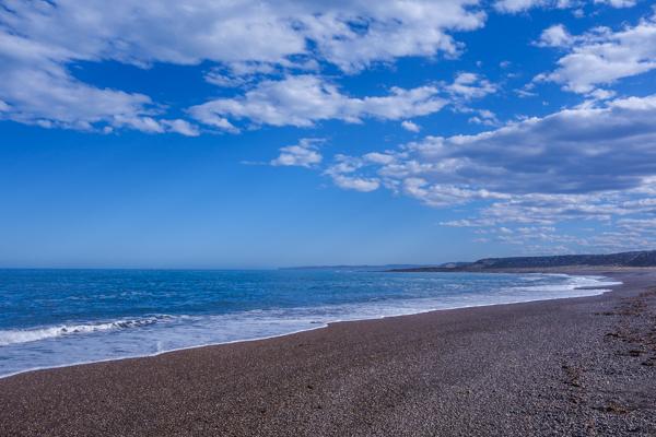 Aux alentours de Puerto Madryn - Patagonie hors des sentiers battus - Patagonie argentine maritime