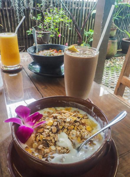 Quel hôtel choisir à Chiang Mai - Visiter Chiang Mai : le guide pratique ultime du voyage lent et nomade à Chiang Mai en Thaïlande