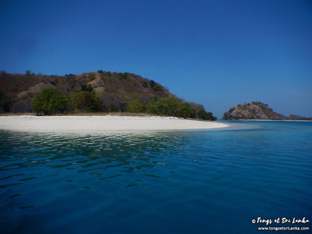 Riung à Flores - Lieux secrets et méconnus de l'Indonésie - Indonésie authentique et hors des sentiers battus