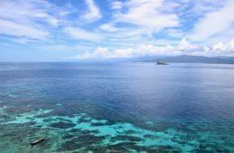 Tumbak en Sulawesi en Indonésie - Lieux secrets et méconnus de l'Indonésie - Indonésie authentique et hors des sentiers battus