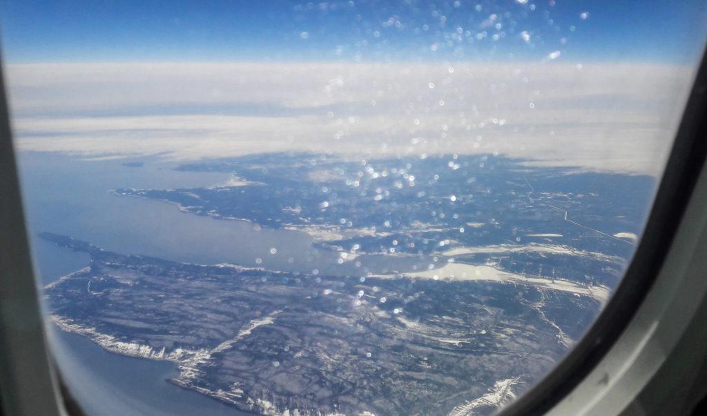 Flâneries nomades à Québec - Visiter la ville de Québec en une semaine de slow travel - Canada - Conseils pratiques, où dormir à Québec et bonnes adresses