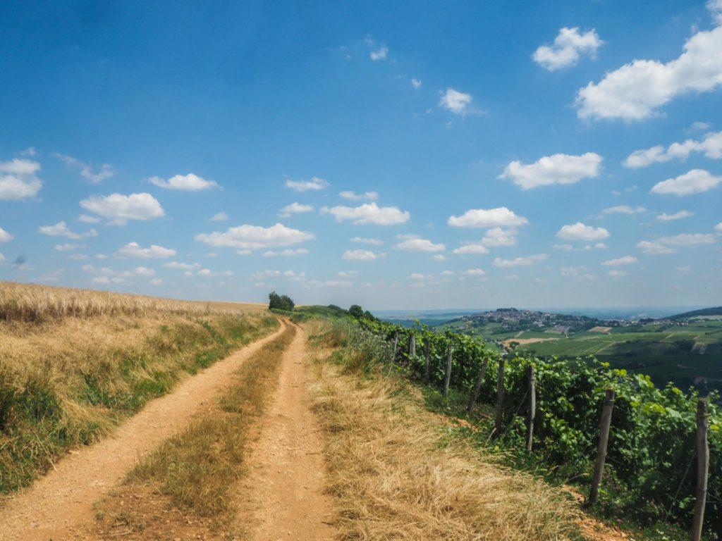 Visiter Sancerre - Quelques idées de week-end insolite, nature et déconnexion en Berry pour se ressourcer lors d'un voyage en France: hébergements insolites, activités uniques et détente, moments de nature et de déconnexion pour se retrouver et revenir à l'essentiel.