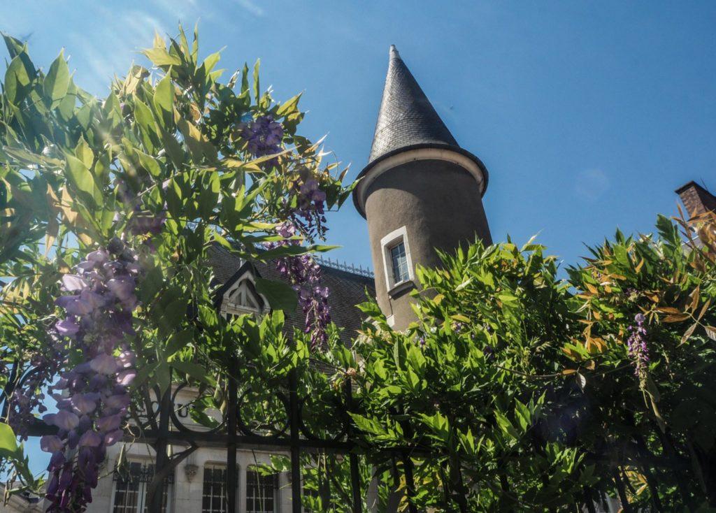 Que visiter, que voir et que faire dans le Berry - Bonnes adresses, visites incontournables et conseils pratiques pour préparer votre séjour en Berry