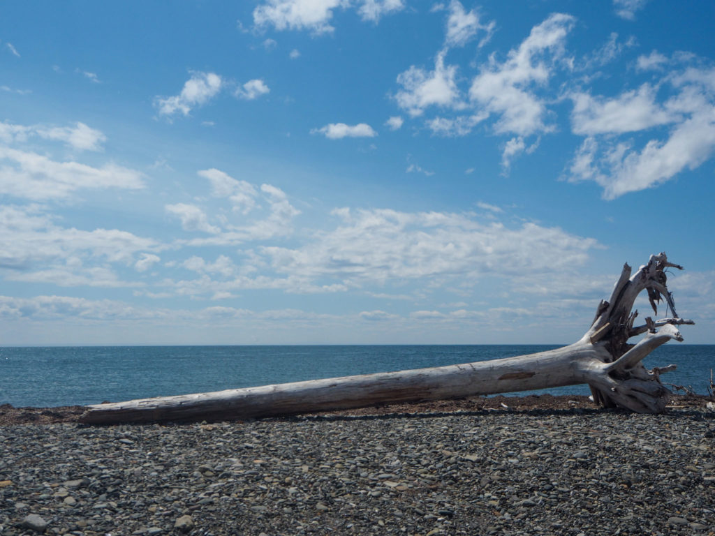 Road-trip au Québec - Faire le Tour de la Gaspésie en une semaine - Itinéraire, récit, photos, inspiration et conseils pratiques - Canada