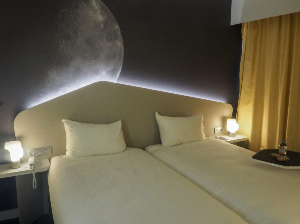 Où dormir à Paris? Bonnes adresses pas cher, conseils, inspiration et guide pratique pour trouver le meilleur logement à Paris