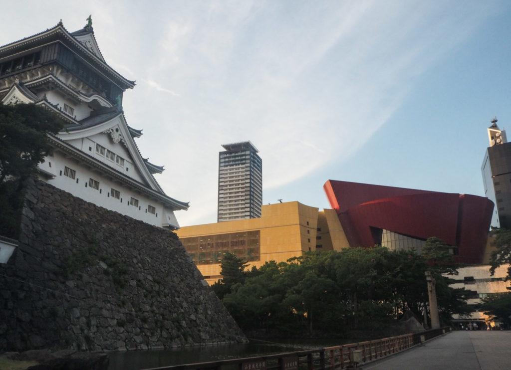 Visiter Kyushu et la préfecture de Fukuoka: découverte et immersion avec un itinéraire de 3 jours - Voyager au Japon en slow travel
