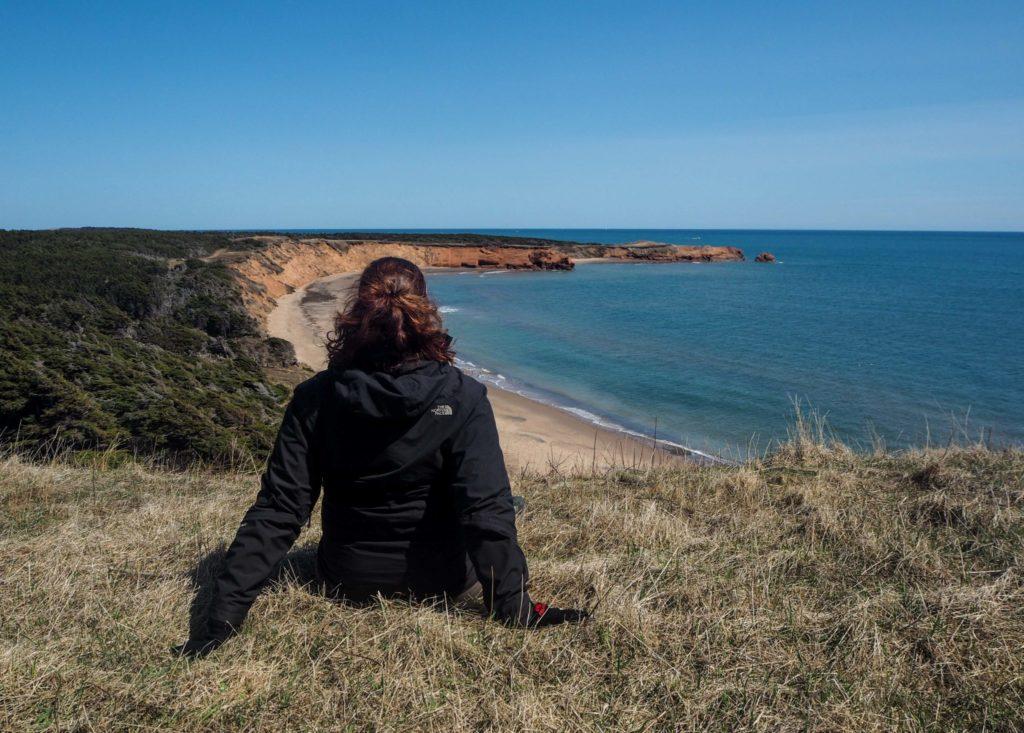 Voyage aux Îles de la Madeleine: le guide pratique complet pour voyager aux îles hors saison