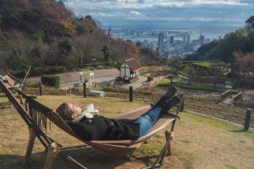 Bilan de voyages nomades en 2018 - Réflexions sur le voyage, la vie et le blogging