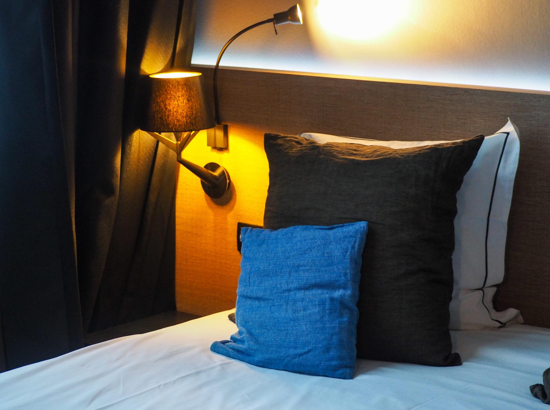 Hôtel Neuvice à Liège - Visiter Liège en Belgique en mode slow - Que faire et que visiter à Liège? - Adresses slow et gourmandes à Liège - Informations pratiques pour visiter Liège et en tomber amoureuse en quelques instants!