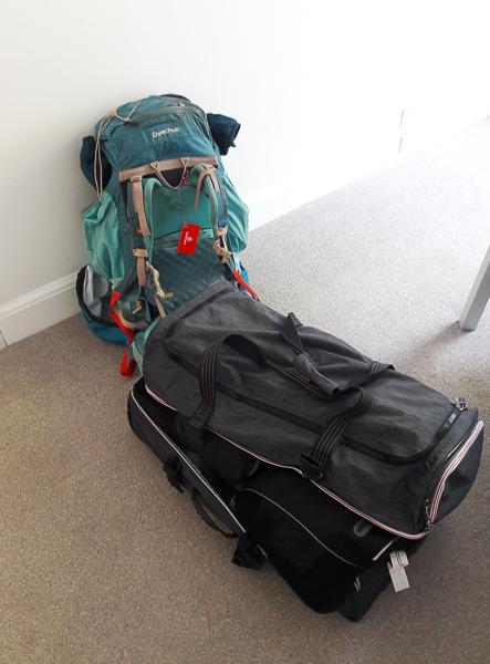 Immigrer en Ecosse en pleine pandémie et avant le Brexit: j'ai posé mes valises nomades