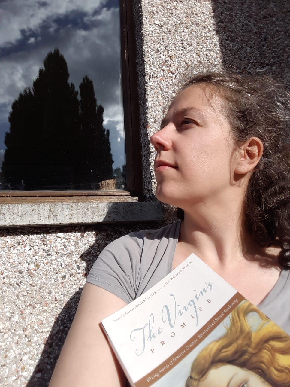 Savourer les vacances, le soleil, le flow et l'intuition - Un voyage intuitif au coeur des Highlands en Ecosse - Voyages et Vagabondages